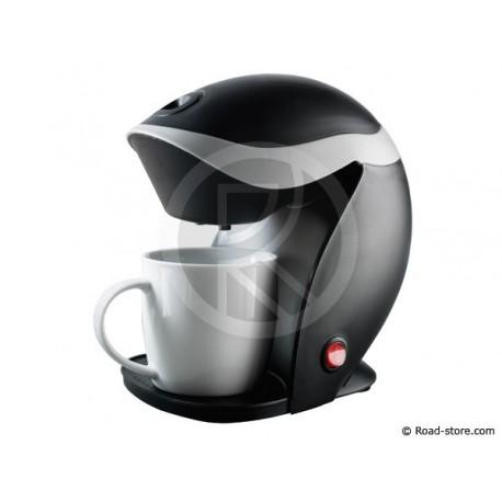 Electrical Coffee-maker 1 mug 12V 135W