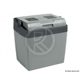 Kühlbox COOL FUN WAECO DOMETIC 25L 12/24V DC
