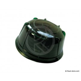 Lens for Rear Light Britax Green