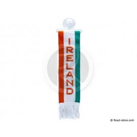 Mini-Scarf Ireland 5x22cm