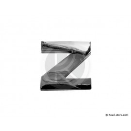 Z CHROM 27mm