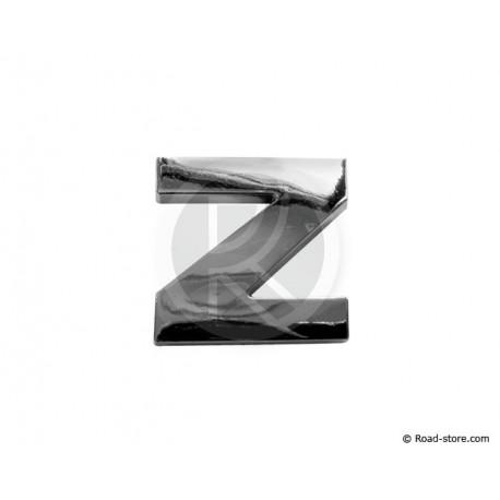 Z CHROME 27mm