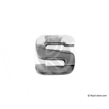 S CHROM 27mm