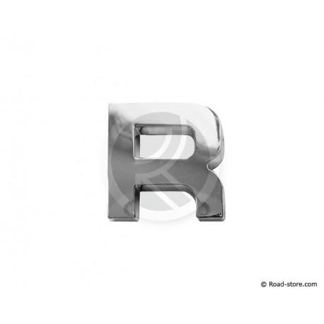 R CHROME 27mm