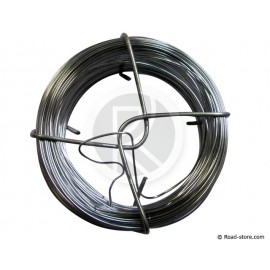 Iron wire roll 50 meters
