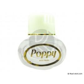 "Deodorant ""POPPY"" 150 ML JASMINE"