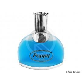 "Deodorant ""POPPY"" 100 ML TROPICAL"