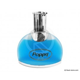 Lufterfrischer Poppy Tropical 100ml