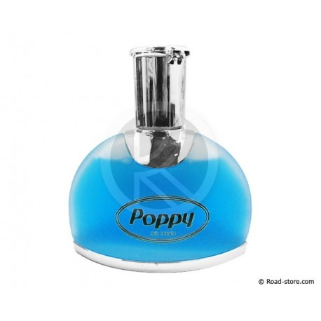"Deodorant ""POPPY"" 100 ML TROPICAL"