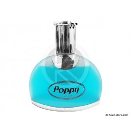 DESODORISANT POPPY 100 ML OCEAN