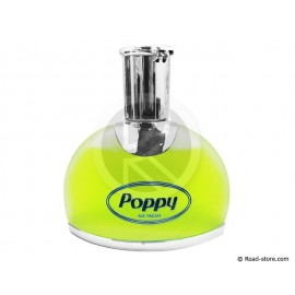 "Deodorant ""POPPY"" 100 ML LEMON"