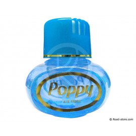 Air freshener poppy tropical 150ml