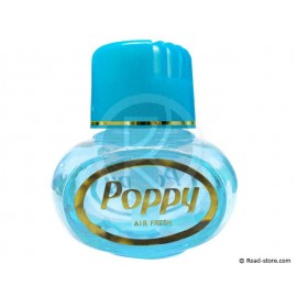 DESODORISANT POPPY 150 ML OCEAN