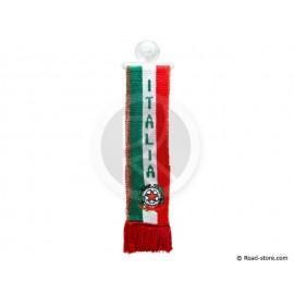 Mini-schal Italien 6x27cm