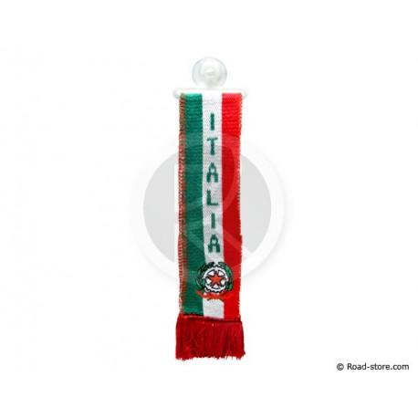 Mini-scarf ITALY
