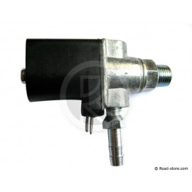 Solenoid valve Air 1 Output for Horn