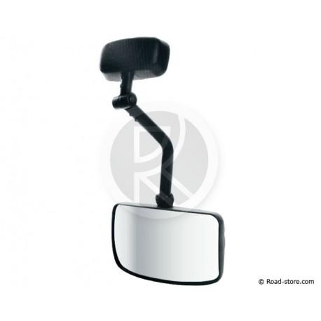 LKW-Spiegel Vorne