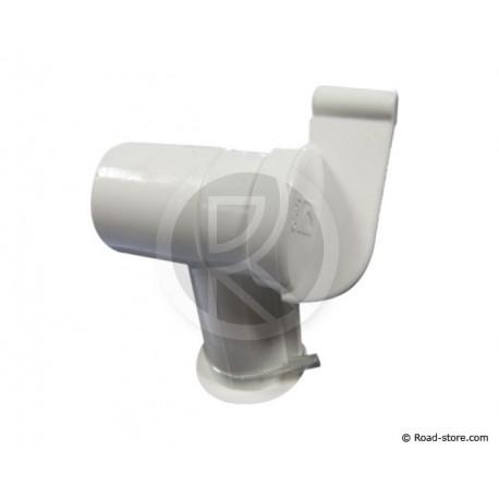 Hahn für Wassertank REF. 699498