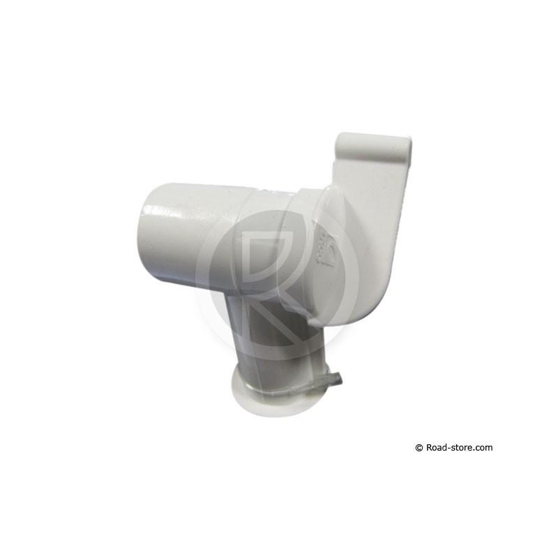 robinet pour reservoir d eau courroie de transport. Black Bedroom Furniture Sets. Home Design Ideas