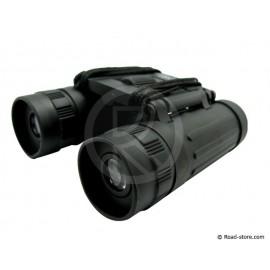 Binoculars 8 x 21mm