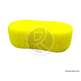 Sponge Yellow 210x115x70mm