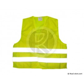 Child safety vest 3-12 years