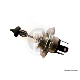 Bulb H4 P43T 60/55W 12V