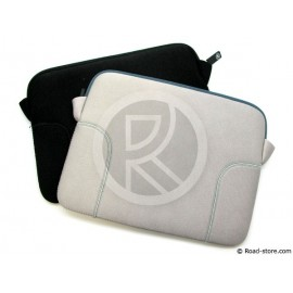 "Protection Cover FOR PC 13,32"" Silver or Black"