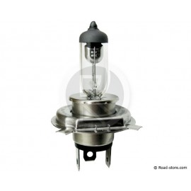 Bulb H4 12V 60/55W (PHILIPS)