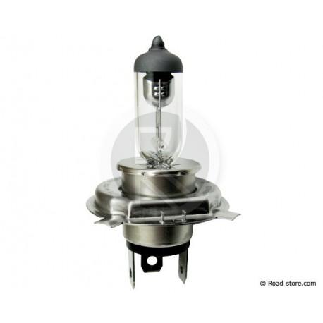 Bulb H4 24V 70/55W (PHILIPS)