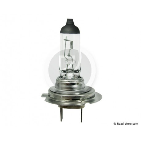 Bulb H7 50W 12V Philips High Quality