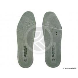 Sohle Sicherheit Sandalen Größe 47