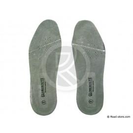 Sohle Sicherheit Sandalen Größe 46