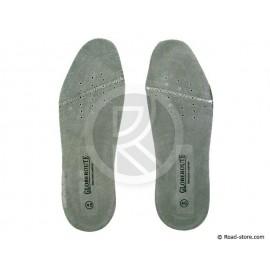 Sohle Sicherheit Sandalen Größe 45