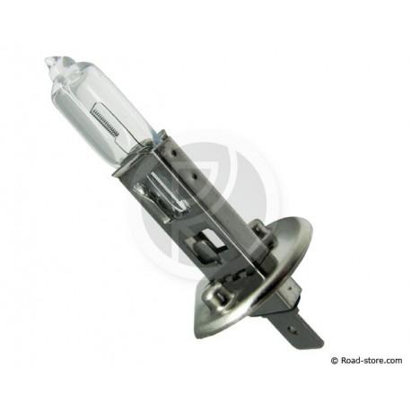 AMPOULE H1 70W 24V S/ BLISTER