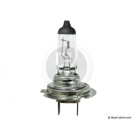 Bulb H7 70W 24V