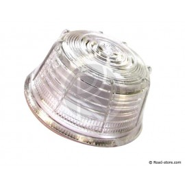 Lens for Rear Light Britax White