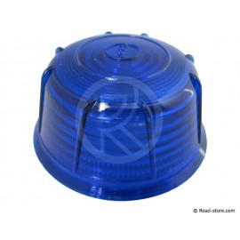 Lens for Rear Light Britax Blue