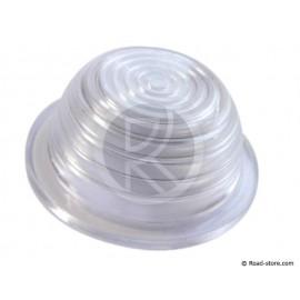 Ersatzglas Weiß