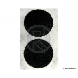Klebeband extreme fixierung 45mm x6
