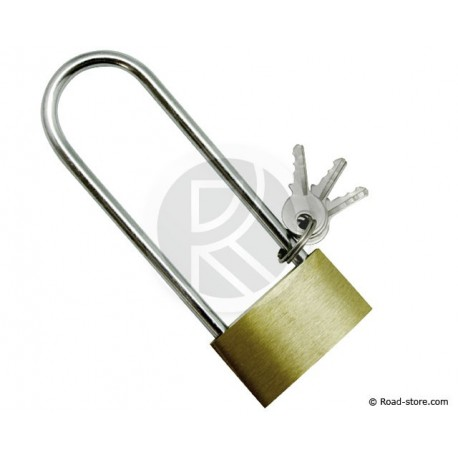 Padlock 40MM SPECIAL CONTAINER