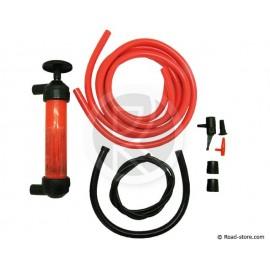 Siphon Pump 127CM