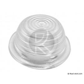 Ersatzglas Britax Weiß