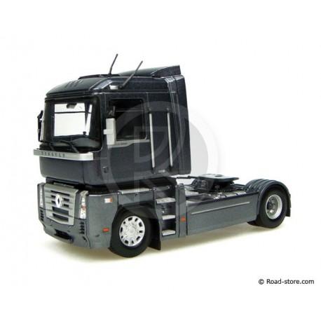 LKW-Miniaturemodelle RENAULT MAGNUM AE500 BLACK