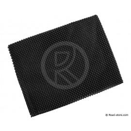 Anti-slip Carpet for Trunck 90 X 60 CM