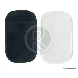 Anti-slip carpet for dashboard 8 x 14 cm