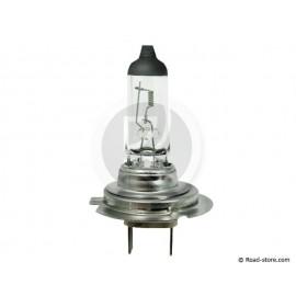 Bulb H7 12V 55W Xenon Blue Vision Philips