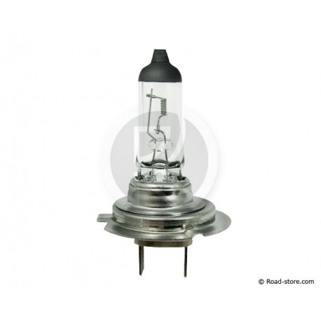 Bulb H7 12V 55W XENON BLUE VISION (PHILIPS)