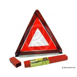 Warnung Dreieck