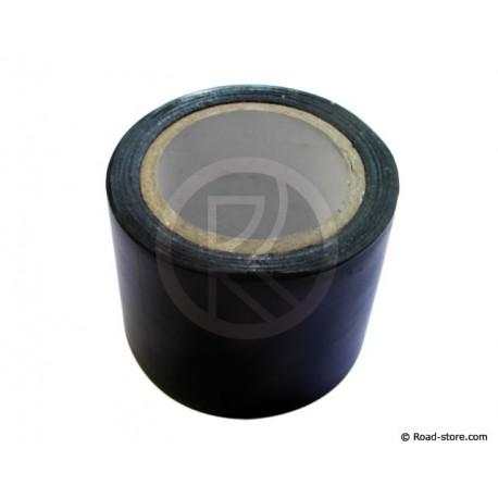 Tape Black - Width 50 MM